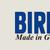 Birkenstock | La nuova collezione online su Zalando