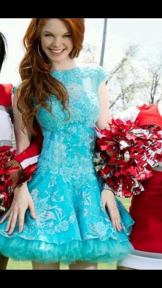 jovani homecoming dress prom dress prom girly girl