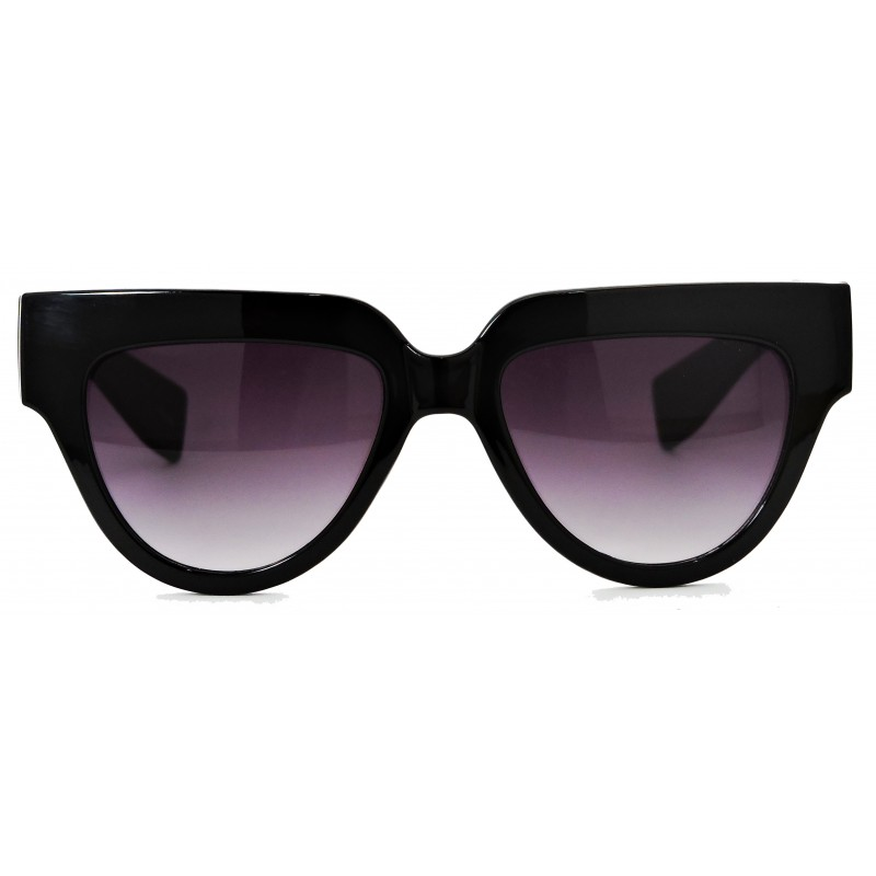 Old Frame Flap Top fashion sunglasses $9.99