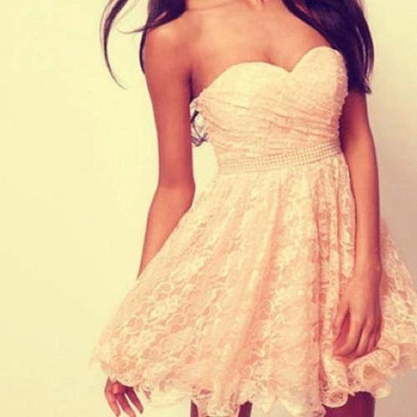 dress prom prom dress short dress