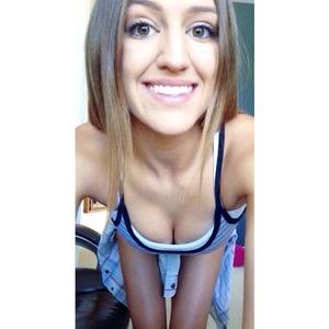 Jillianblevy