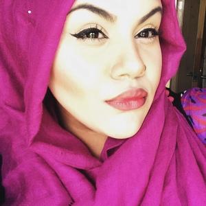 mizbah_kaay