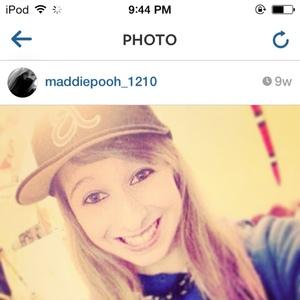 maddiepooh1210