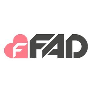Lovefad