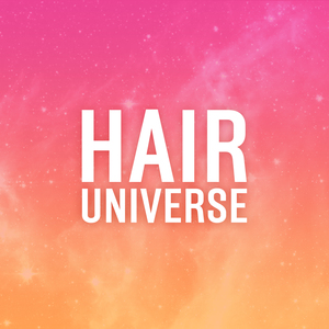 Hair Universe by Pink Boutique
