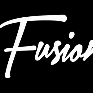 Fusion Clothing