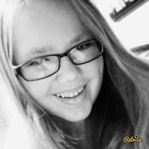 Jackie_77
