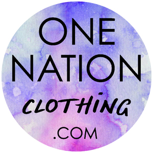 88ab098e4d2 One Nation Clothing