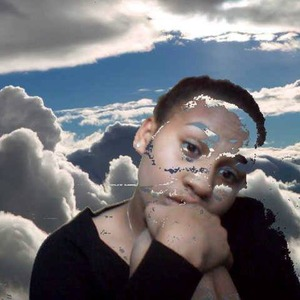 cloudsykid