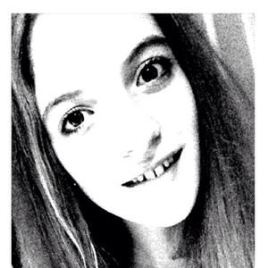 beth_smiles
