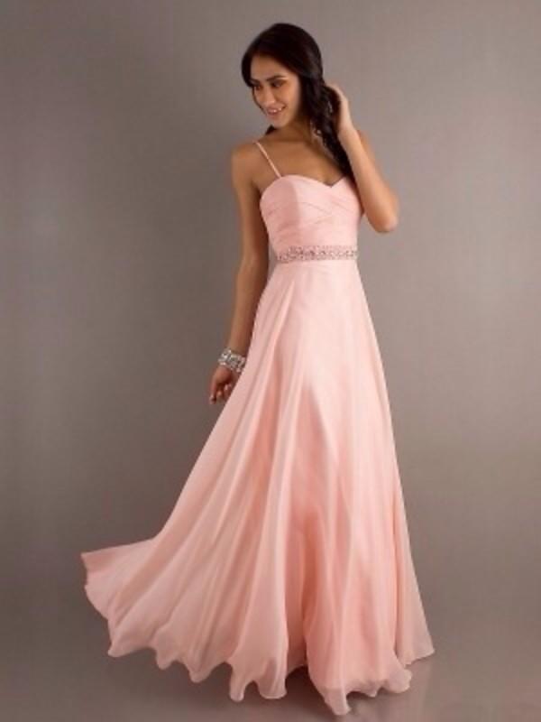 dress prom dress long prom dress prom pink prom dress pink dress