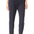 Alexander Wang Tailored Pants With Zip Pockets - Indigo
