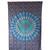 Indian Hippie Mandala Bedspread - Handicrunch