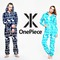 Onepiece® jumpsuits - the norwegian original - one piece - onesie - onepiece – jump in