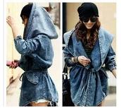 jacket,coat,denim,jeans,outerwear,acid wash