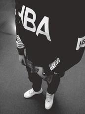 t-shirt,black,menswear,sweater,blouse,hood by air,nice,gangsta