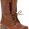 Steve madden shoes - troopa combat boot on buyfantasticshoes.com
