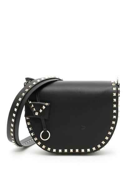 Valentino bag messenger bag