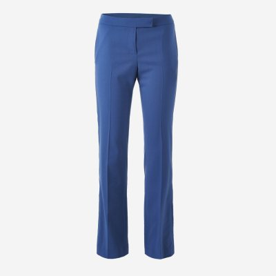Pantalon de smoking la redoute creation