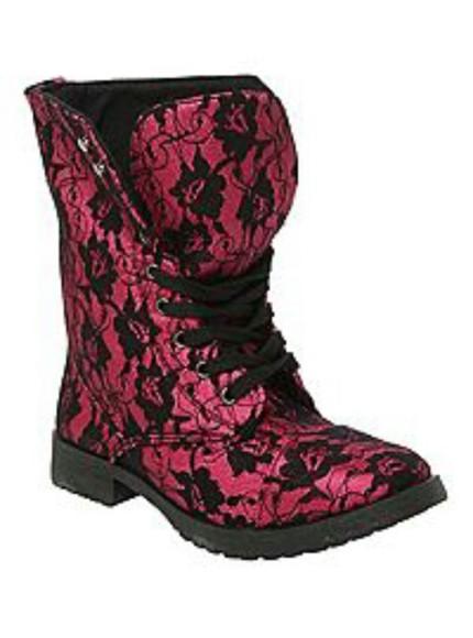 shoes combat boots boots shoes winter lace