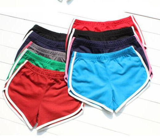 Aliexpress.com : Buy High Waisted Leisure Running Jogging GYM ...