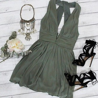 dress green dress summer dress new years outfit boho chic boho dress flowy dress australian brand coachella dress coachella