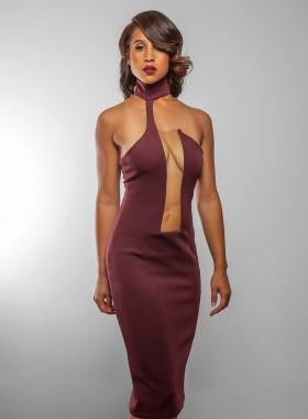 Ellae Lisque | Ellae Lisque Intimate apparel