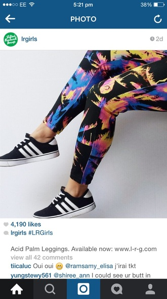 shoes adidas shoes adidas black shoes girls unisex shoes girls sneakers girly shoes fashion gym