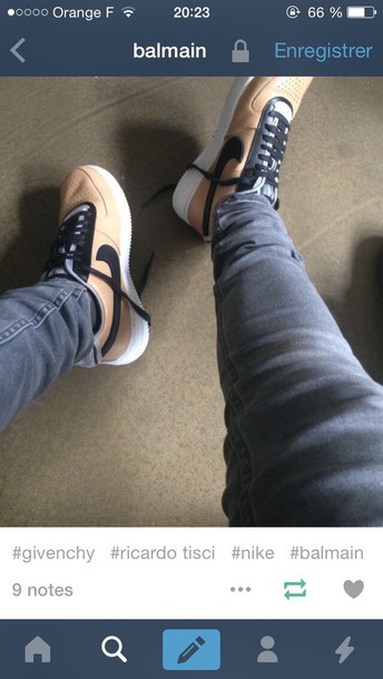 shoes baskets nike