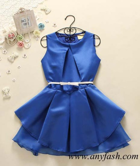 dress clothing tank dress sleeveless dress organza dress