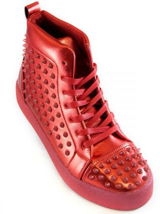 shoes mens wedding shoes mens casual dress shoes gold dress shoes mens