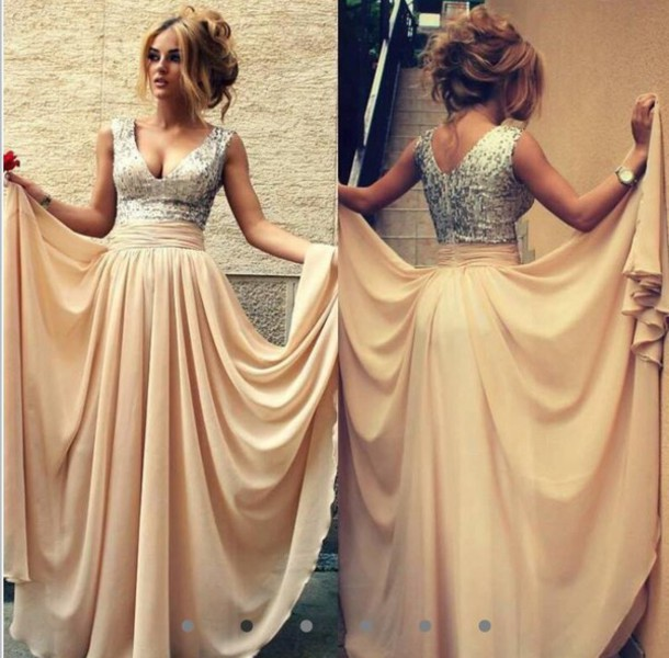 instagram prom dresses