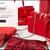 MONNIER Frères – Boutique di accessori di lusso da donna