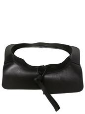high,belt,leather,black