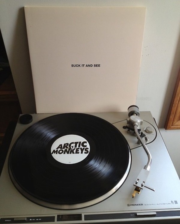 home accessory record player vinyl arctic monkeys arctic monkeys vinyl arctic monkeys record players arctic monkeys vintage