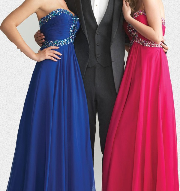 dress prom dress prom dress long dress women