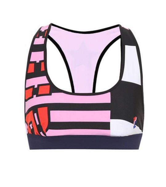 P.E Nation bra sports bra underwear