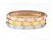 Cartier love forever bracelet bangle jewellery