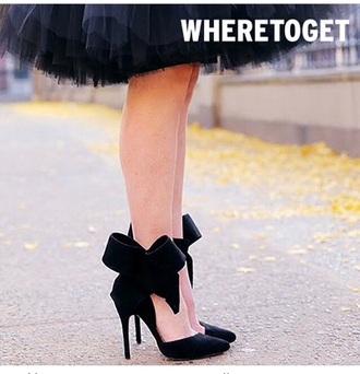 red sole crystal pumps heels hight heels shiny sparkle glitter heels.nightclub heels shoes