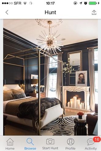 home accessory bedding bedroom bed frame love maegan blogger blouse shoes bag