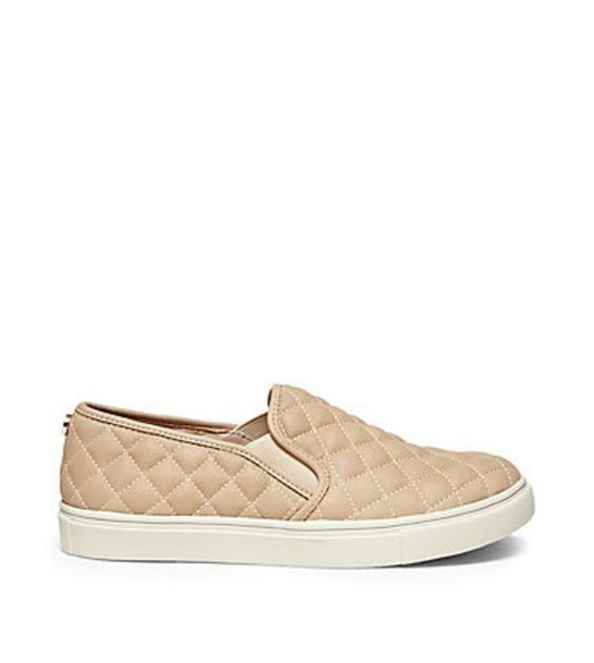 shoes steve madden ecentcq  snealers