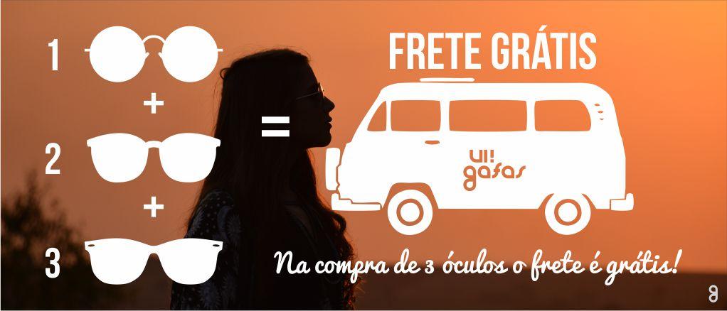 Uigafas.com.br