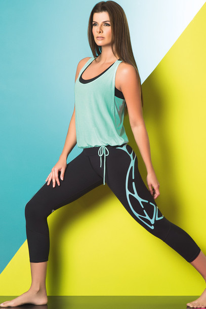 Cheap online clothing stores Womens workout clothes cheap