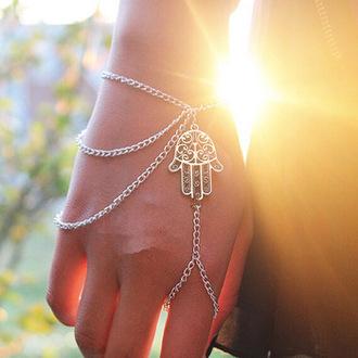 jewels braclets ring
