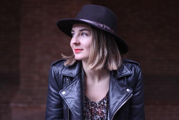jane's sneak peak jacket dress hat bag shoes bag catherine membré