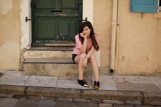 blog de betty top shoes jewels