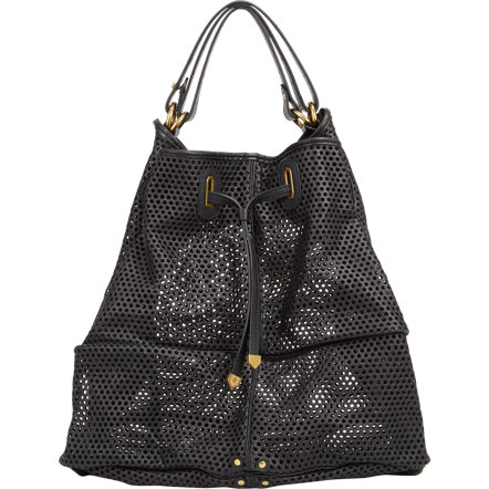 Jerome Dreyfuss - Women's Designer Handbags - Bottega Veneta & Balenciaga Handbags, Givenchy Handbags | Barneys New York