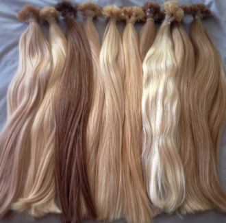hair accessory hair extensions hairstyles hair clip blonde hair hair long real?
