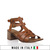 rmk - Shop for Women's Designer Fashion Heels, Flats, Shoes, Sandals & Boots
