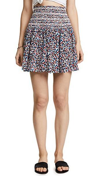 skirt beach skirt beach